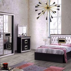 DUBAI mobila dormitor mobstore