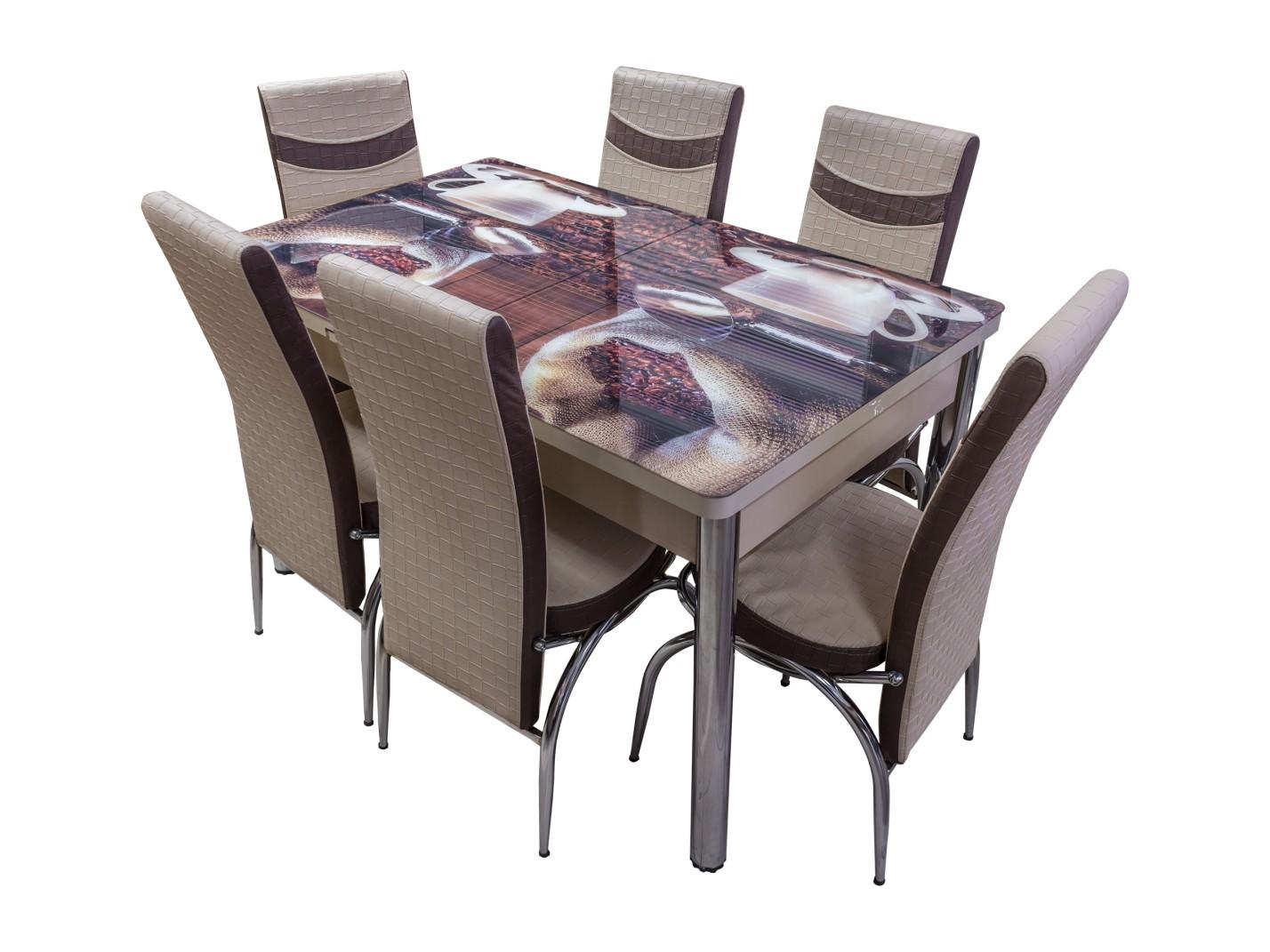 set masa si scaune 465
